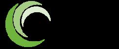 Century Pool Equipment logo