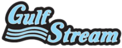 Gulfstream pool heaters logo