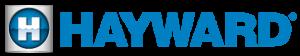 Hayward Pool Logo